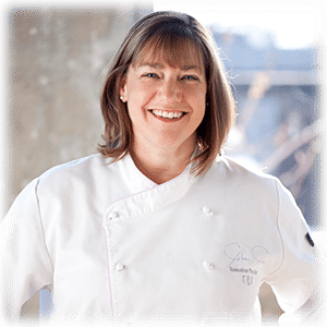 Chef Gale Gand ~ Pastry Chef of the Year