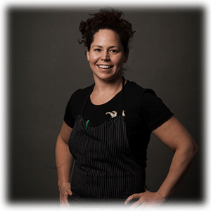 Chef Stephanie Izard ~ Chef of the Year