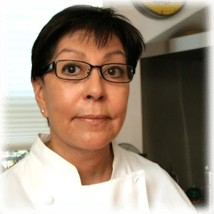 Chef Judy Contino ~ Bittersweet ~ Pastry Chef of the Year