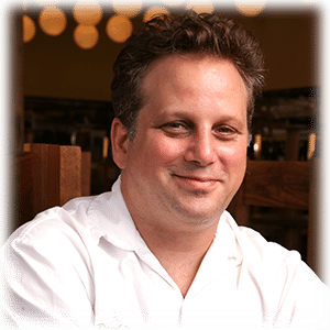 2013 Chef of the Year - Paul Kahan, Blackbird, avec, The Publican